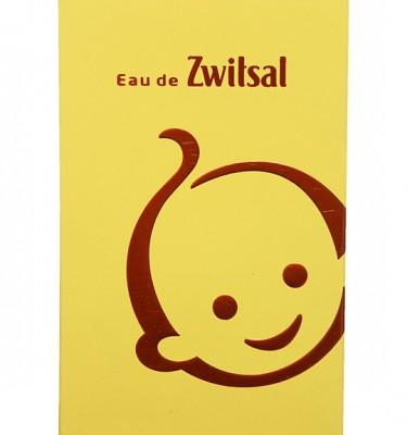 Zwitsal Eau de Zwitsal