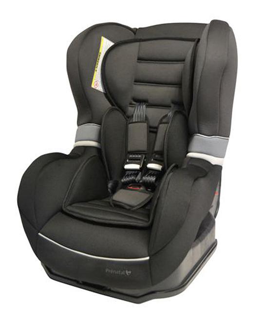 Prenatal Baby Stoel.Prenatal Autostoel Luxe Groep 1 Baby Spullen Com