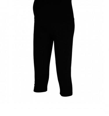 Prenatal positie legging capri