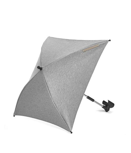 Mutsy igo pure parasol baby - Pure kindje ...