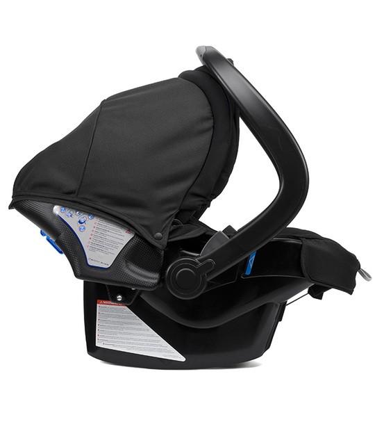Chicco Auto-Fix Fast autostoel