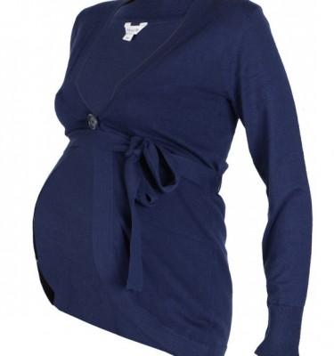 Prenatal positie vest