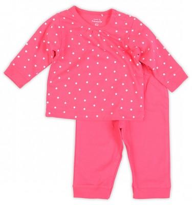 Prenatal dreumes meisjes pyjama