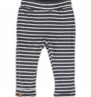 Petit Samuel newborn jongens broek