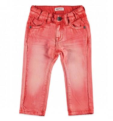 babyface jongens peuter jeans smartfit