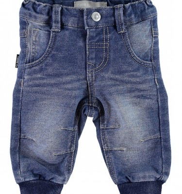 Name it baby jeans smartfit
