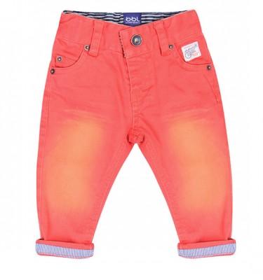 Beebielove peuter jongens jeans smartfit