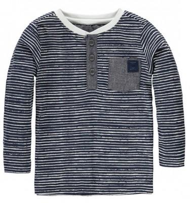 Tumble 'n Dry peuter T-shirt