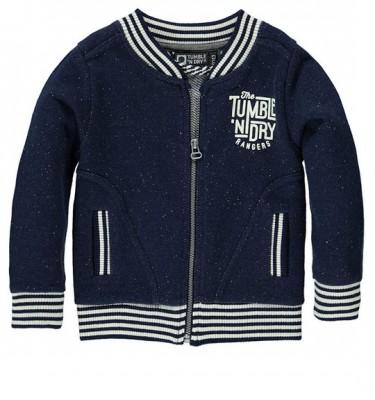 Tumble 'n Dry peuter vest