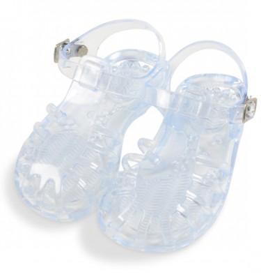 Prenatal unisex waterschoenen
