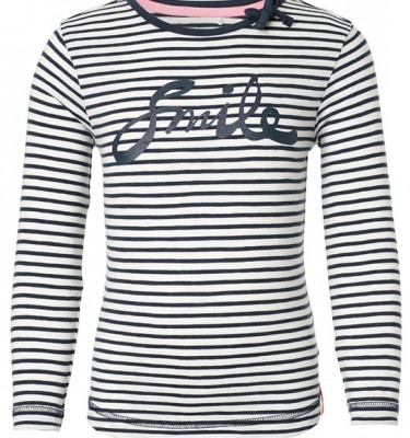 Noppies peuter meisjes T-shirt