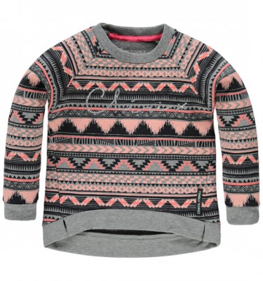 Tumble N Dry dreumes meisjes sweater