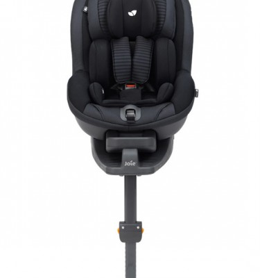 Joie I-Anchor autostoel