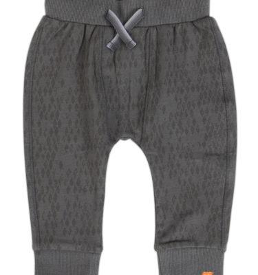 Petit Tomas newborn jongens broek