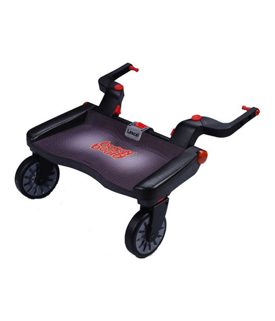Lascal Buggyboard Maxi meerijdplankje