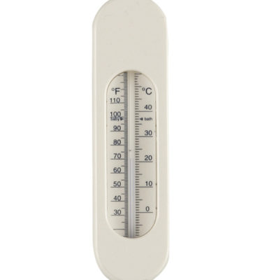 Prénatal badthermometer