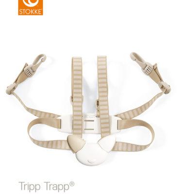Stokke®  Tripp Trapp® Tuigje