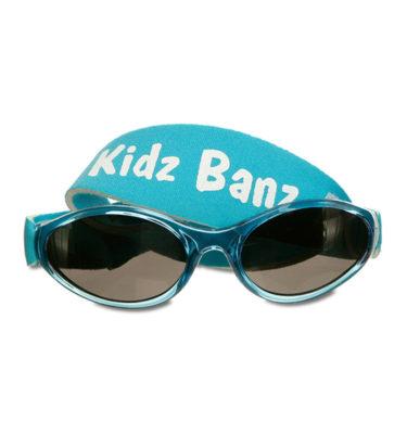 KidzBanz zonnebril