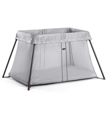 BabyBjörn campingbed