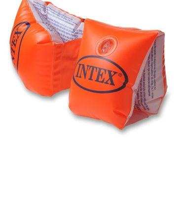 Intex zwemvleugels