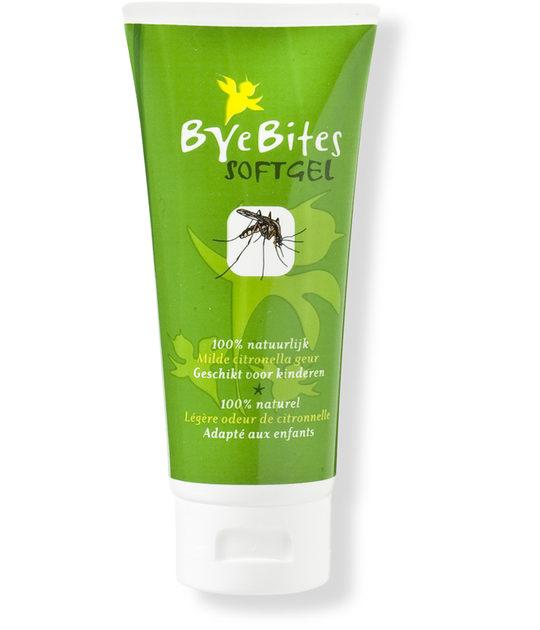 ByeBites Soft Gel
