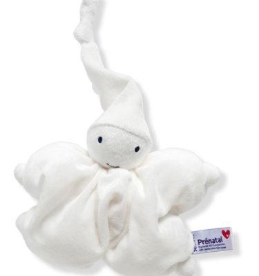 Prenatal Baby Stoel.Tuigje Kind Prenatal Latest Happy Horse Knuffel Ivory Rabbit Richie