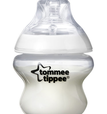 Tommee Tippee zuigfles 150ml