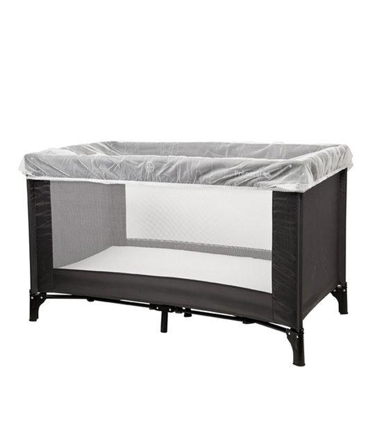 Prenatal klamboe campingbed