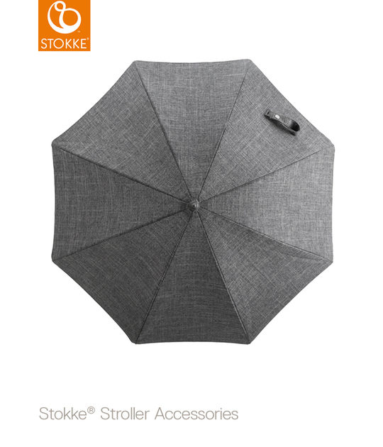 Stokke® Xplory® parasol