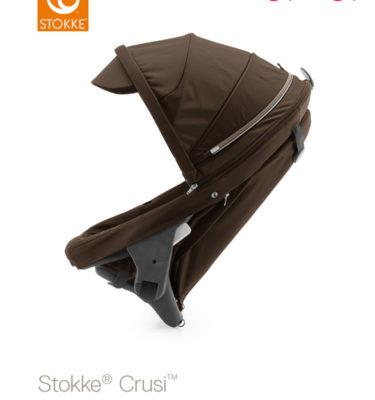 Stokke® Crusi® Sibling Seat