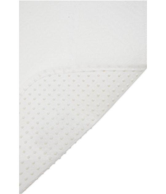Prénatal matrasbeschermer juniorbed