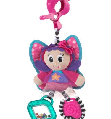 Playgro speelgoed Fairy