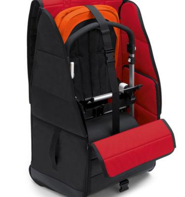 Bugaboo Comfort-Transporttas