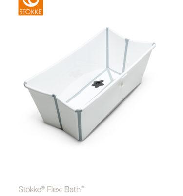Stokke® Flexi Bath