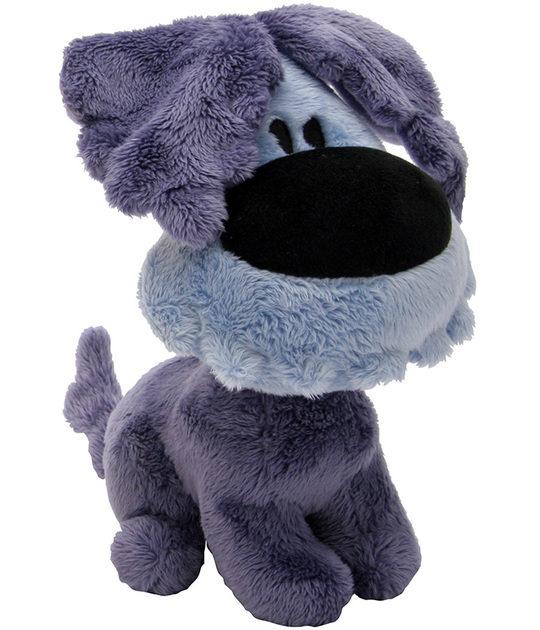 Woezel & Pip knuffel Woezel