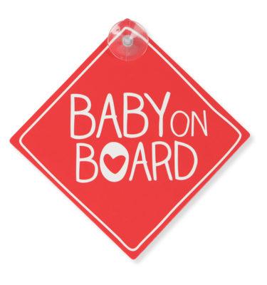 Prenatal veiligheidsbordje