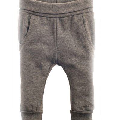Noppies newborn unisex broek
