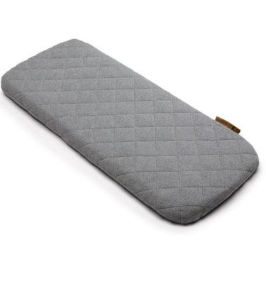 Bugaboo matrashoes Wool