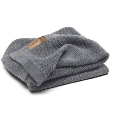 Bugaboo deken Wool