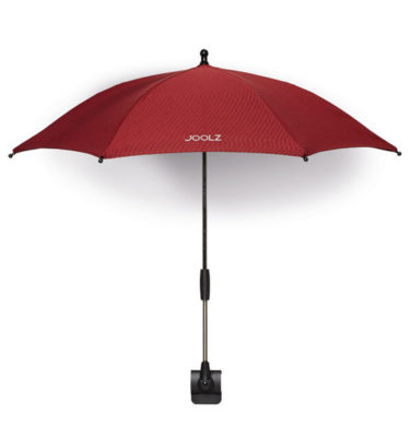 Joolz Day Earth parasol