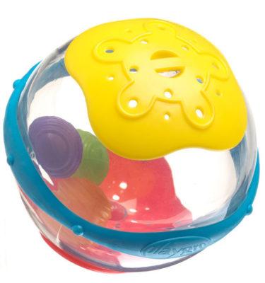 Playgro bad bal