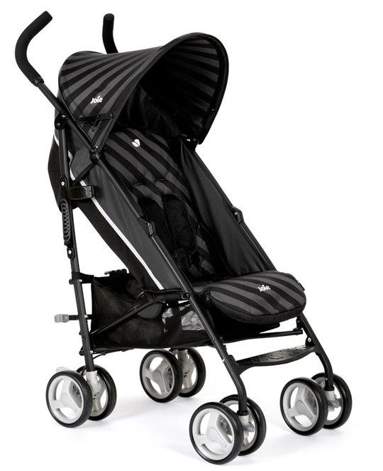 Joie Nitro Buggy : joie nitro buggy baby ~ Watch28wear.com Haus und Dekorationen