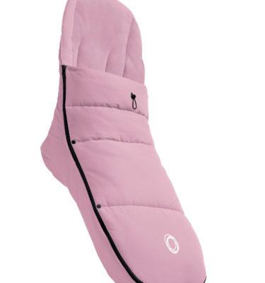 Bugaboo voetenzak