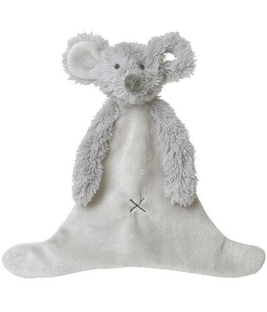 Happy Horse Mouse Mindy tuttel