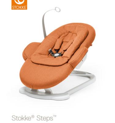 Stokke® Steps™ Bouncer