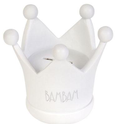 BamBam spaarpot