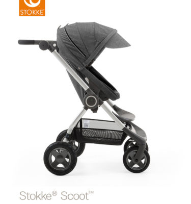 Stokke® Scoot®