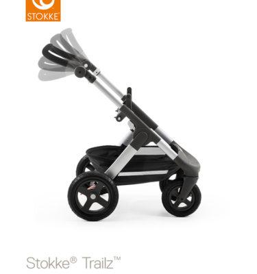 Stokke® Trailz® frame
