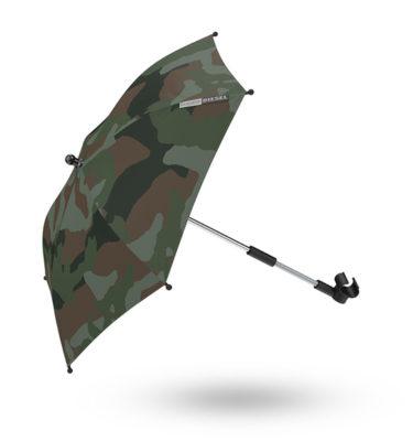 Bugaboo Diesel parasol
