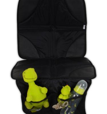 Prenatal Autostoelbescherming